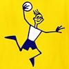 handball_kid_sm