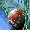 ball33