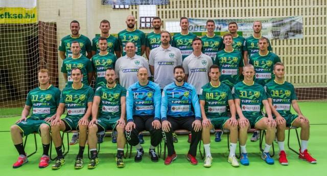 team_mid