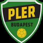 pler-bp_logo