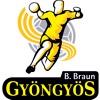 gyongyos_logo_sm