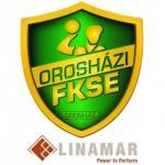 ofkse_logo
