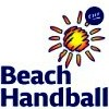 beach_handball_ehf