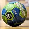 ball_70