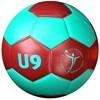 u9_ball