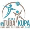 tuba-kupa_200x200