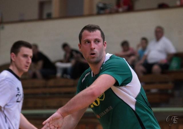 Marko Knezevic 92 góljával a leggólerősebb volt (Fotó: Tóth Emese)