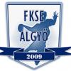 fkse_logo