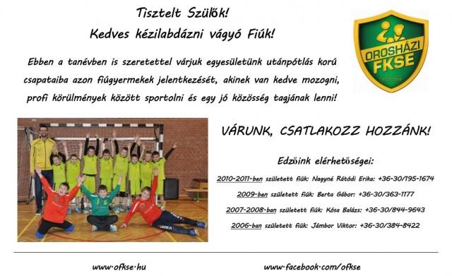 Plakát-iskola_2