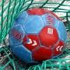 ball_new_01