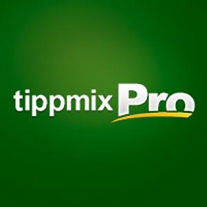 tippmix_300x300