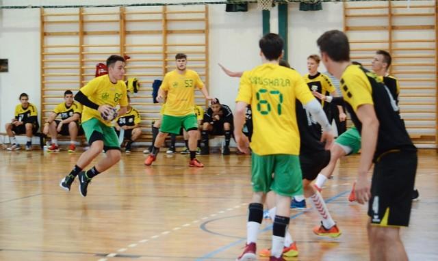 Mindent megtett a csapat a sikerért (Archív fotó: Vági Kata - OrosCafé.hu)