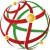 nek_logo