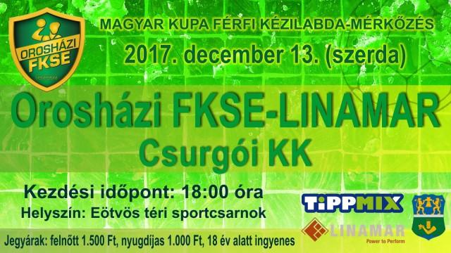 info_MK_csurgo