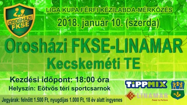 info_LK_kecskemet